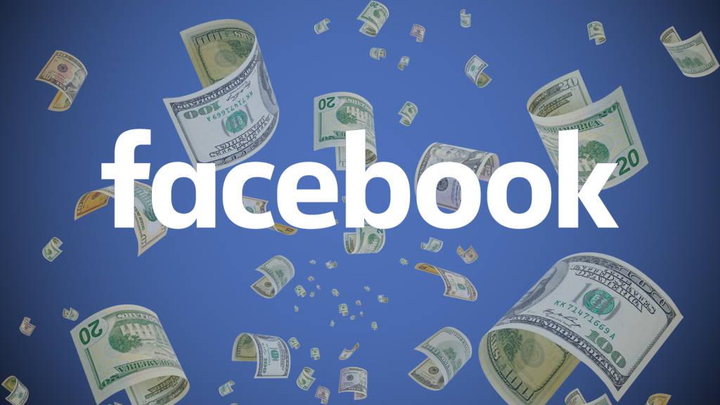 Facebook Pay pagamentos Messenger serviços