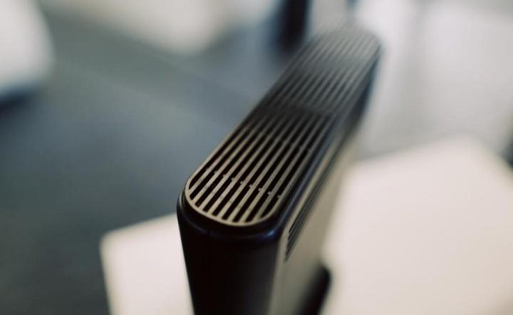 Politécnico da Guarda vai por à prova segurança dos novos routers da MEO