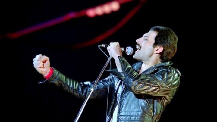 Inteligência Artificial da Google diz o quão a sua voz é idêntica à de Freddie Mercury