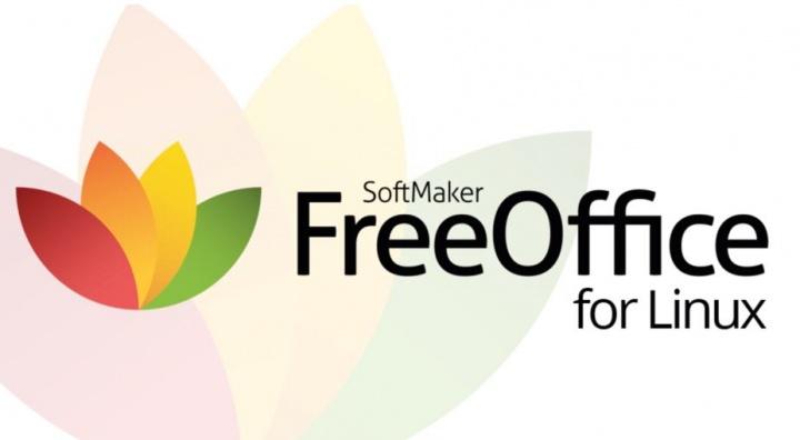 Office no Linux? Aprenda a instalar o fantástico Freeoffice