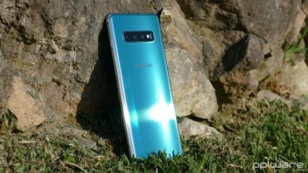 Um modelo mais barato do Samsung Galaxy S10 chega em breve ao mercado Lite