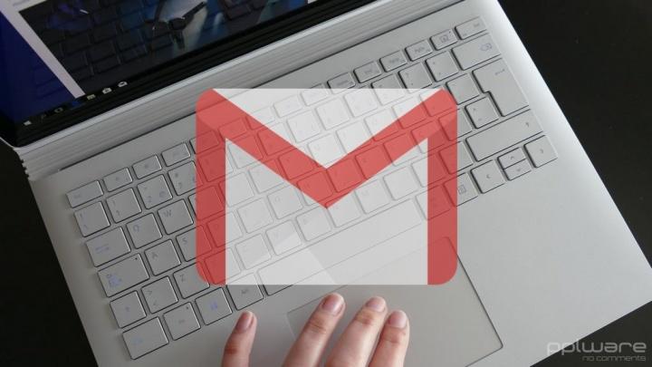 Atalhos de teclado essenciais para usar no Gmail