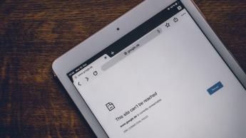 Google Chrome irá em breve ter uma solução para combater os sites lentos