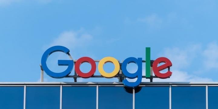 Trabalhadores da Google exigem uma posição da empresa perante as alterações climáticas