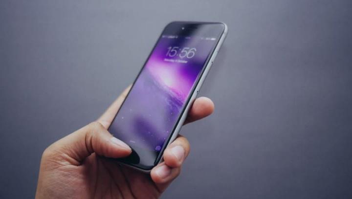Qual marca vendeu mais smartphones no terceiro trimestre de 2019?