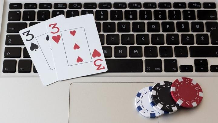 Portugal: 56% dos jogadores online jogam em sites ilegais