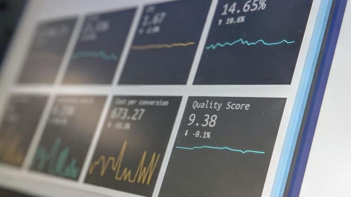 IA Inteligência Artificial da Microsoft é valiosa no diagnóstico de cancro do colo do útero