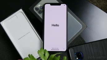 A Apple prepara-se para lançar o seu maior iPhone de sempre em 2020