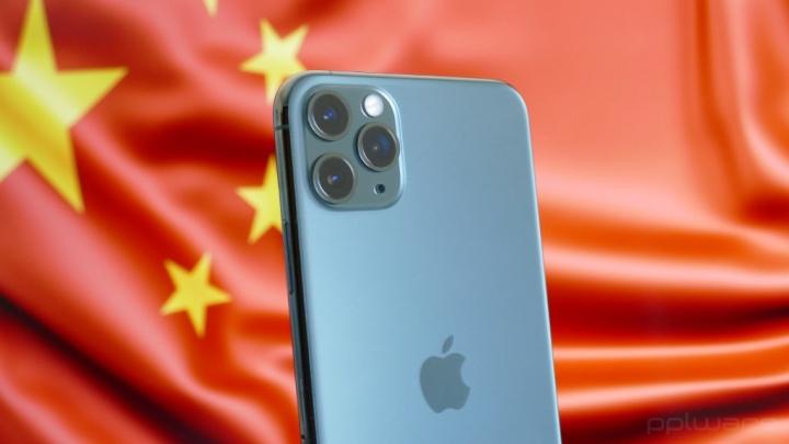 DxOMark: iPhone 11 Pro Max fica atrás do Xiaomi CC9 Pro em teste de fotografia