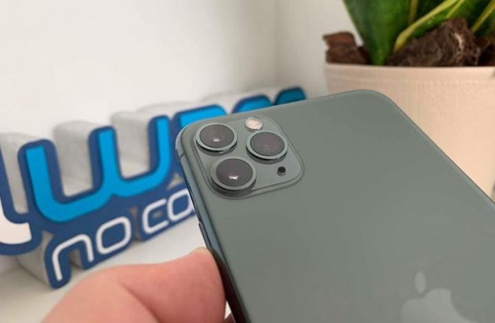 Rumores: novo iPhone mais barato já no início de 2020 e iPhone 12 Pro com mais RAM