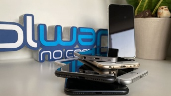 Apple: tudo o que sabemos de momento relativamente ao iPhone 12!