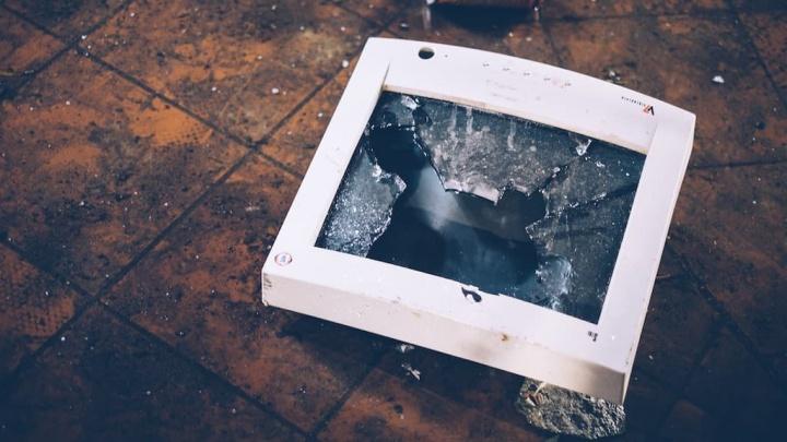 Collapse OS: o sistema operativo desenvolvido para um cenário pós-apocalíptico