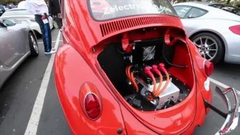 Imagens ilustrativa de um motor elétrico universal
