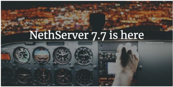 NethServer 7.7: Esqueça o Windows Server, esta distro tem tudo