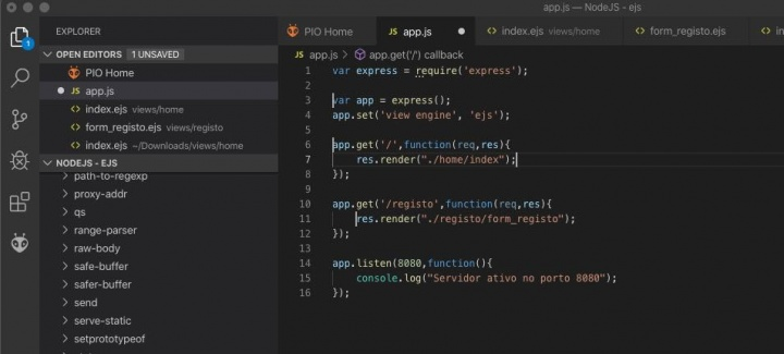 Usa o Visual Studio Code? Mais 5 super dicas para dominar este editor