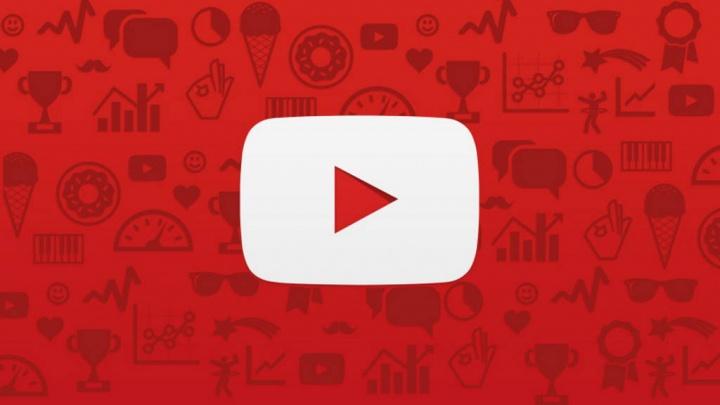 YouTube vídeos problemas