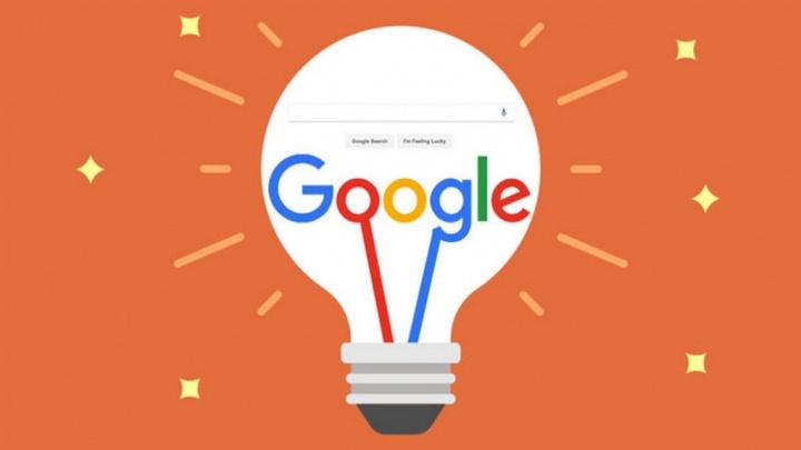 Google resultados pesquisas manipulação