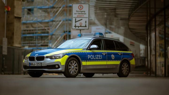 Infrações rodoviárias num outro país da União Europeia? A multa vai chegar