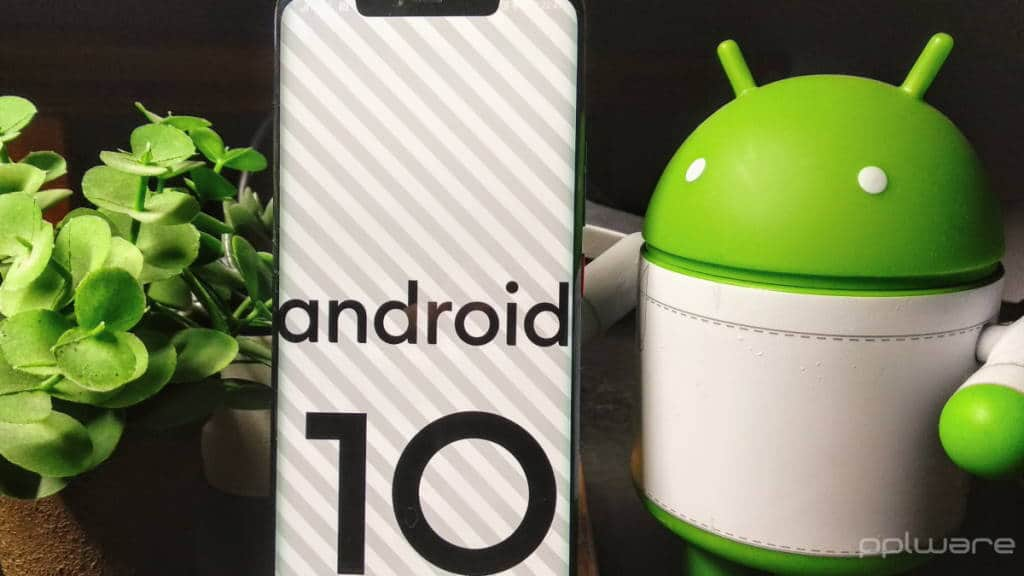 Android versions Google smartphone users