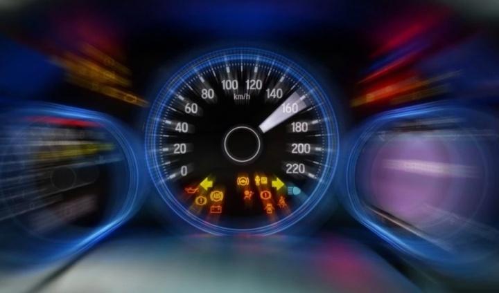 Radares de velocidade da PSP: Saiba os locais neste mês de novembro