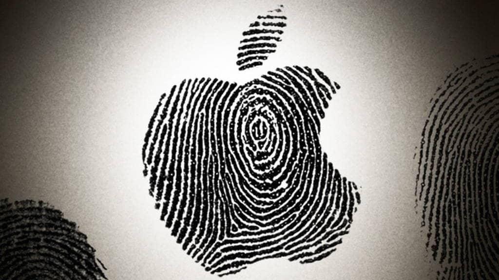 Apple e-mail macOS privado segurança