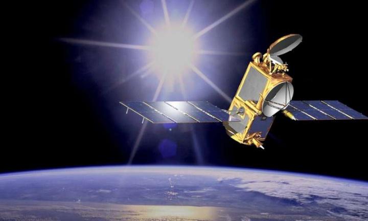 Portugal propõe constelação de satélites à ESA para observar oceanos