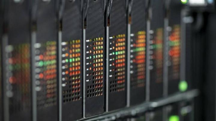 Deucalion: O novo supercomputador que vai ser instalado em Portugal