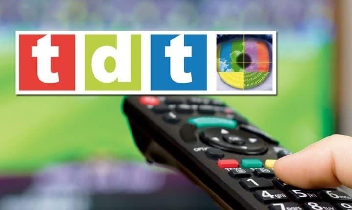 Será desta? TDT terá em breve mais dois novos canais