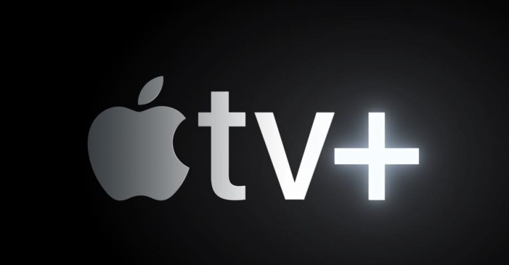 Portugal: Chegou o Apple TV+ e custa 4,99 euros por mês