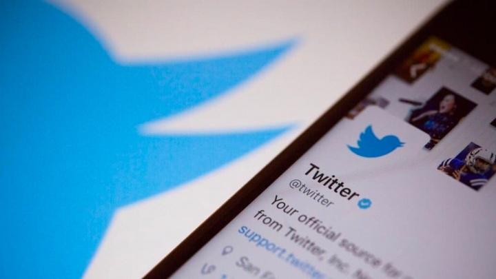 Twitter vai introduzir funcionalidade que vai melhorar a segurança da rede social autenticação dois fatores 2FA