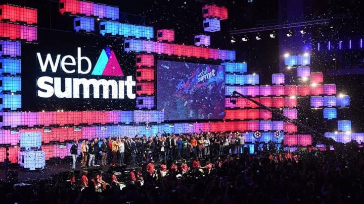 web_summit2019_01-720x405.jpg