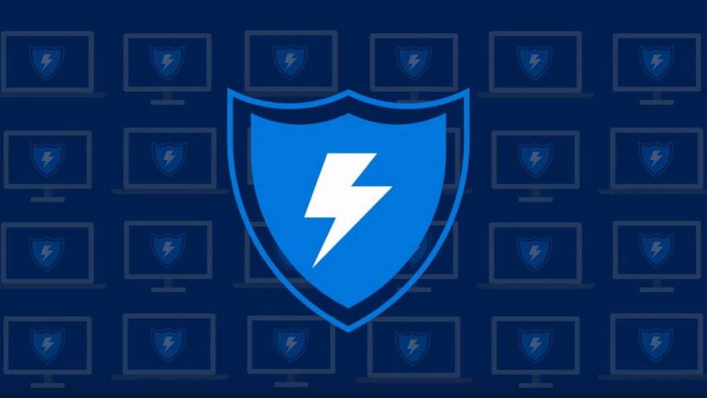Windows Defender falsos positivos exclusões antivírus