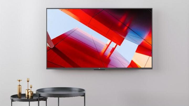 MiTV Smart TV da Xiaomi começam em 179€ em Portugal