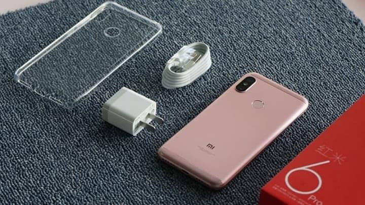 Carregamento rápido de 100 W da Xiaomi está perto de ser uma realidade Super Charge Turbo