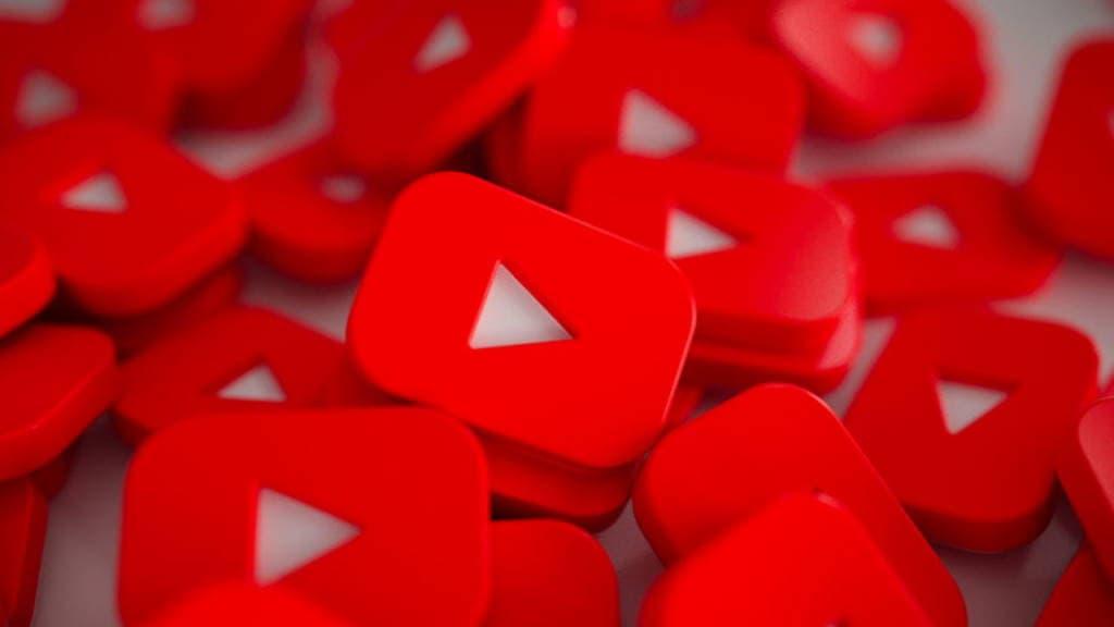 Youtubers sites apostas ilegais investigação