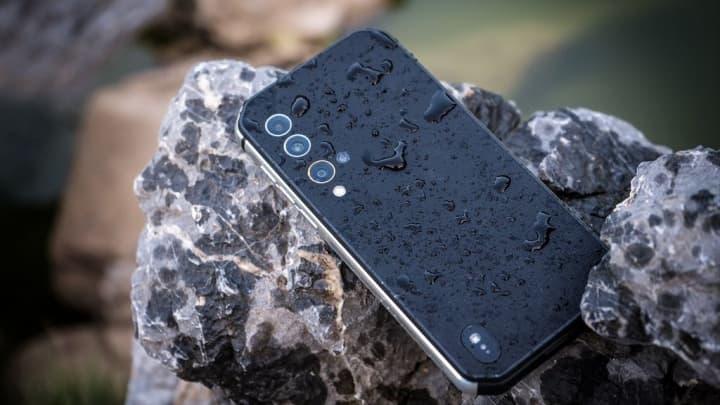 3 smartphones Blackview para aproveitar em época de aniversário