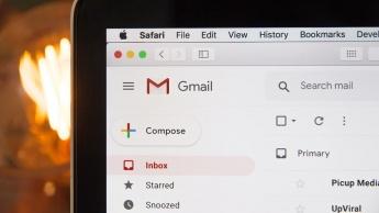 Gmail já permite anexar um email nas mensagens que envia Google