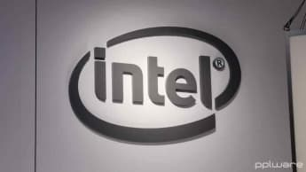 Intel investe em Inteligência Artificial e compra a Habana Labs por $2 mil milhões