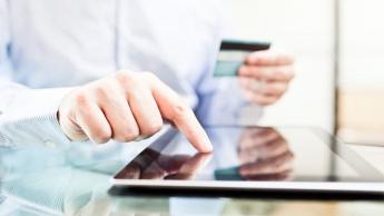 Compras de Natal batem recorde, com o online e e-commerce em destaque