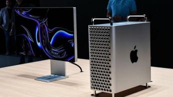 Poderá a Apple apresentar um Mac gaming em 2020? Os rumores dizem que sim!