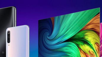A Xiaomi, para além dos smartphones, já é gigante nas TV com 10 milhões vendidas
