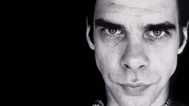 Into My Arms Nick Cave The Bad Seeds