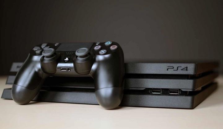 PlayStation 4 mais rápida que nunca? Atualize-a já com o novo firmware