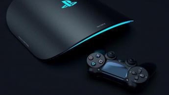 """Sony poderá organizar """"evento privado"""" para a PS5 já no mês de fevereiro"""
