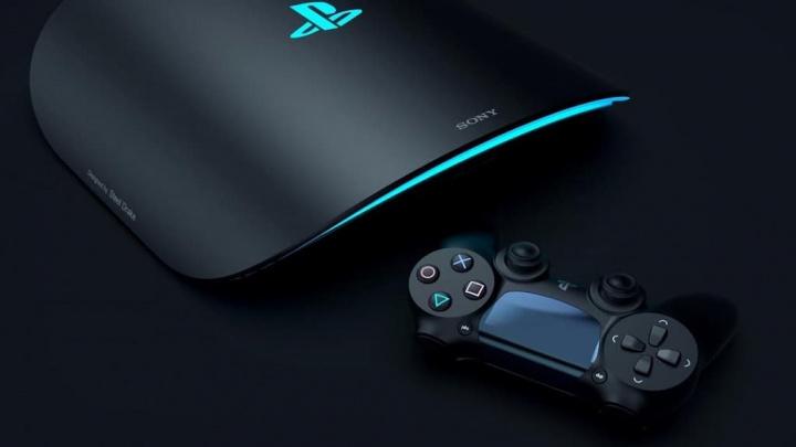 Sony poderá organizar evento privado para a PS5 - PlayStation 5 - já no mês de fevereiro E3