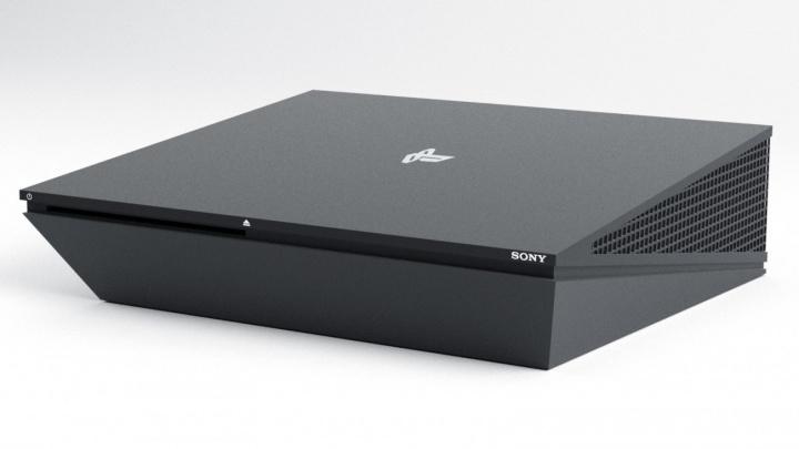 PlayStation 5: Criar jogos para a consola será mais fácil que nunca