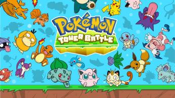 Dois novos jogos da saga Pokémon chegaram em exclusivo ao Facebook Gaming