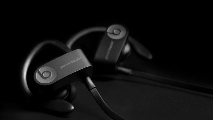 Powerbeats 3 - A melhor qualidade de som wireless ao melhor preço