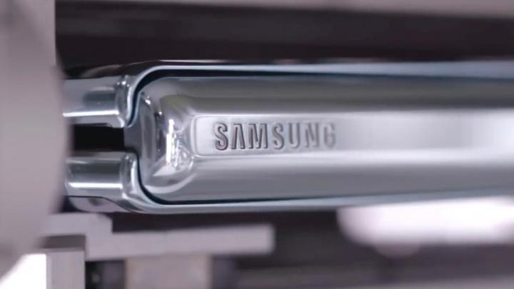 Surgem as primeiras imagens reais fotografias do Samsung Galaxy S11