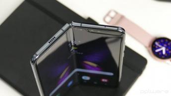 Quanto custa reparar ou substituir o ecrã de um smartphone dobrável? Será assim tão caro?
